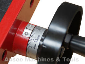 SIEG SX2LF 500W Brushless Motor HiTorque Mill - picture2' - Click to enlarge