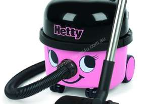 Numatic   Hetty HET200P