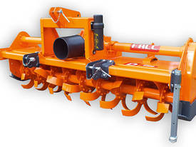 D Series 40-100 hp Rotary Ho - picture0' - Click to enlarge