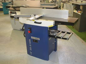 240v planer thicknesser - picture0' - Click to enlarge