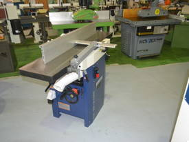 240v planer thicknesser - picture2' - Click to enlarge