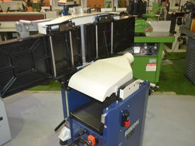 240v planer thicknesser - picture6' - Click to enlarge
