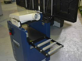 240v planer thicknesser - picture9' - Click to enlarge