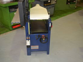240v planer thicknesser - picture10' - Click to enlarge