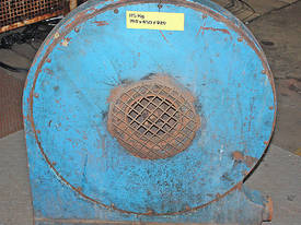 Dawn MFG Co Melb No 024F Forge Furnace Combustion  - picture0' - Click to enlarge