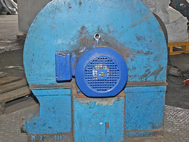 Dawn MFG Co Melb No 024F Forge Furnace Combustion  - picture4' - Click to enlarge