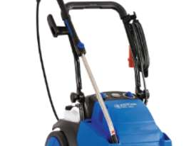 New Industrial Gerni Blue Pressure Cleaner (MC5M 115/700) Poseidon 5-30PA - picture0' - Click to enlarge