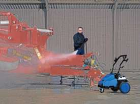 New Industrial Gerni Blue Pressure Cleaner (MC5M 115/700) Poseidon 5-30PA - picture6' - Click to enlarge