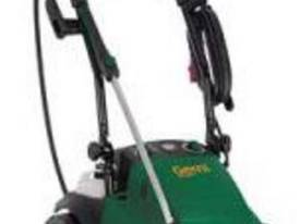 New Industrial Gerni Blue Pressure Cleaner (MC5M 115/700) Poseidon 5-30PA - picture7' - Click to enlarge