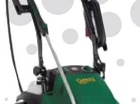 New Industrial Gerni Blue Pressure Cleaner (MC5M 115/700) Poseidon 5-30PA - picture9' - Click to enlarge
