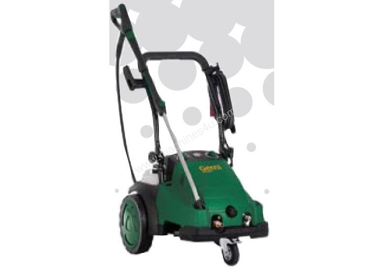 New Industrial Gerni Blue Pressure Cleaner (MC5M 115/700) Poseidon 5-30PA