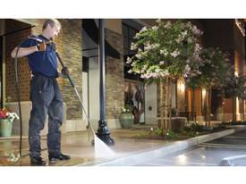 New Nilfisk Gerni Electric Pressure Cleaner MC5M 115/700 (Poseidon 5-30PA) - picture3' - Click to enlarge