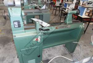 MC908 Woodfast Wood Lathe  400 x 900mm Capacity