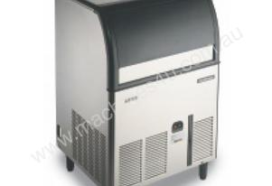 ACS 176-A Self contained ice maker