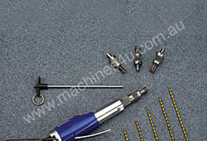 Pemserter STICK SCREW (INSERT MACHINES)