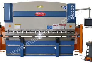Industrial Built Quality at Best Price & Service