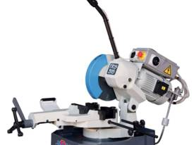 315mm Swivel Head Coldsaw - picture0' - Click to enlarge