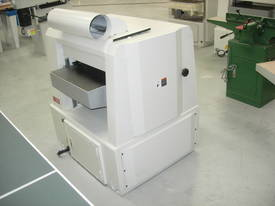 WINNER CM 508YPE WITH DISPOS  CUTTERS SPIRAL HEAD - picture5' - Click to enlarge