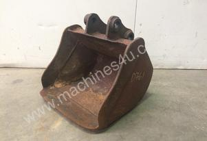 430MM SAND DIGGING BUCKET SUIT 1-2T EXCAVATOR D761