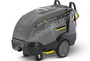 Karcher HDS 12/18-4S Hot Water 415v 3 phase Pressure Cleaner