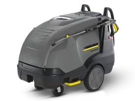 Karcher HDS 12/18-4S Hot Water 415v 3 phase Pressure Cleaner - picture0' - Click to enlarge