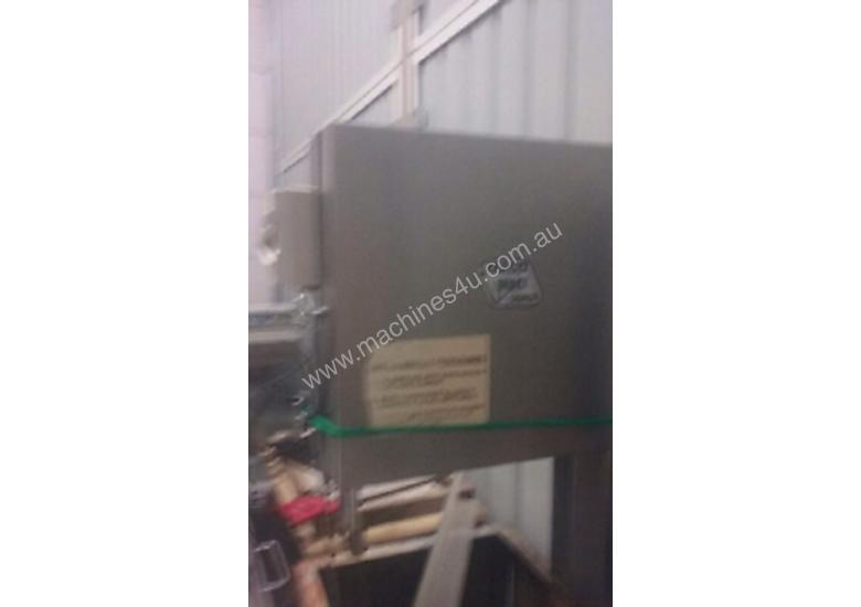 Used Woodworking Machines for Sale Toronto