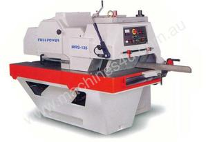 Fullpower MRS-135 MULTI RIP SAW