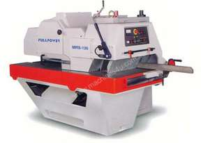 MULTI RIP SAW (MODEL: MRS-135)
