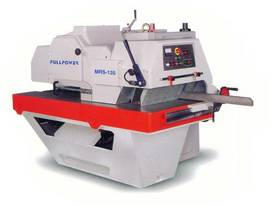 MRS-135 MULTI RIP SAW - picture0' - Click to enlarge