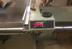 Scm Panel Saw for Sale