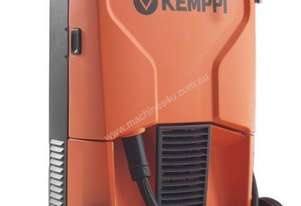 Kemppi Kempact RA 251A Synergic Mig Power Source 2