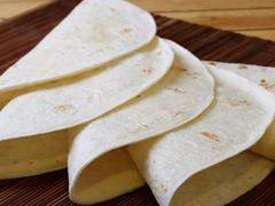 Pressing and Heating Machine (tortillas, flat breads) - picture10' - Click to enlarge