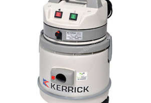 Kerrick VE210L Lava Carpet Cleaner