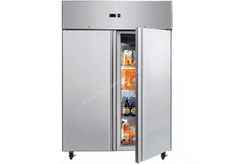 Bromic UC1300SD Gastronorm Storage Chiller 1300L
