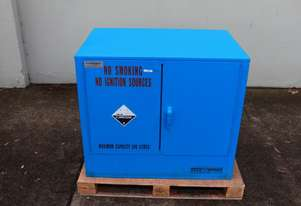 Safe T Store Safety Cabinets