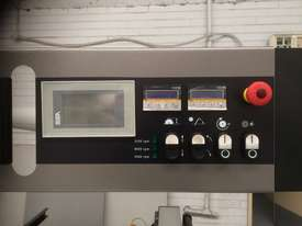 ROBLAND PANEL SAW MODEL PS3800X-3AXIS CNC   - picture1' - Click to enlarge