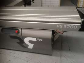 ROBLAND PANEL SAW MODEL PS3800X-3AXIS CNC   - picture6' - Click to enlarge