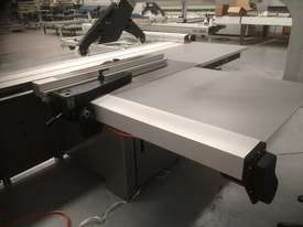 ROBLAND PANEL SAW MODEL PS3800X-3AXIS CNC   - picture8' - Click to enlarge
