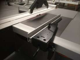 ROBLAND PANEL SAW MODEL PS3800X-3AXIS CNC   - picture10' - Click to enlarge