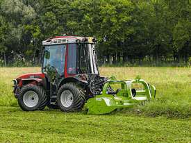 TONY TR 10900 HYDROSTATIC 4WD ANTONIO CARRARO - picture4' - Click to enlarge
