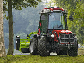 TONY TR 10900 HYDROSTATIC 4WD ANTONIO CARRARO - picture6' - Click to enlarge