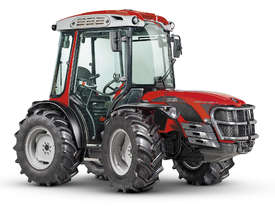 TONY TR 10900 HYDROSTATIC 4WD ANTONIO CARRARO - picture14' - Click to enlarge