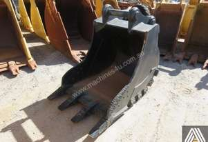 Caterpillar 320CL 950MM TRENCHING BUCKET
