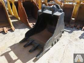 320CL 950MM TRENCHING BUCKET - picture0' - Click to enlarge