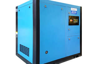 Pneutech PR Series 60hp (45kW) Fixed Speed Rotary Screw Air Compressor