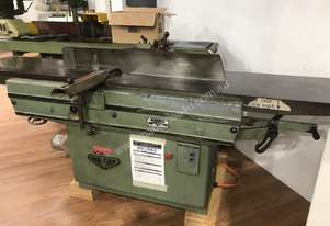 Wilson PLANER/JOINTER REBATE 400mm