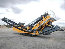 2018 Unused Barford S104 Inclined 3 Way Split Screen - picture1' - Click to enlarge