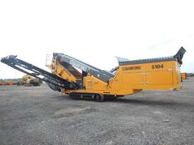 2018 Unused Barford S104 Inclined 3 Way Split Screen - picture3' - Click to enlarge
