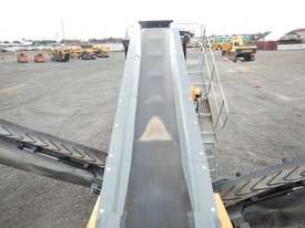 2018 Unused Barford S104 Inclined 3 Way Split Screen - picture8' - Click to enlarge
