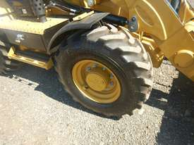 Unused 2018 CAT 432F2 Eco Turbo Powershift Backhoe Loader - picture6' - Click to enlarge